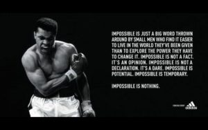 quotes_from_muhammad_ali